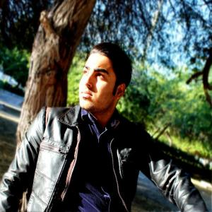 Reza Rasti – Akhare Dard