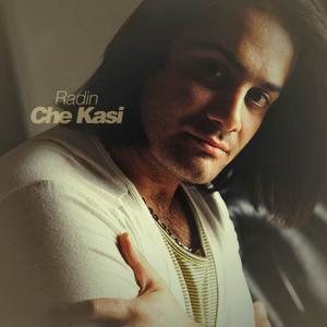 Radin – Che Kasi