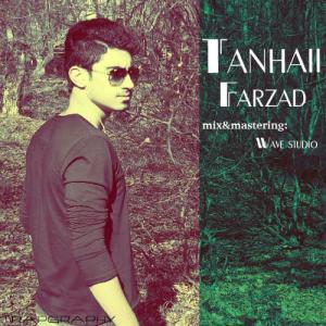 Farzad – Tanhaei