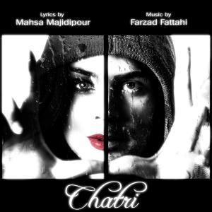 Farzad Fattahi – Chatri