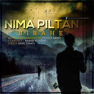Nima Piltan – Birahe