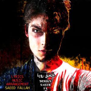 Saeed Fallah – Tahaghoghe Roya