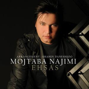 Mojtaba Najimi – Ehsas