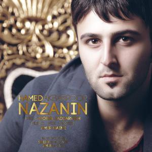 Hamed Akbarpoor – Nazanin