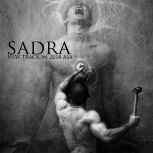 Sadra – Asa