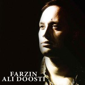 Farzin Ali Doosti – Vatan