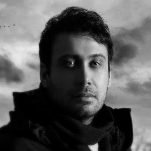 Mohsen Chavoshi – Negar (Remix)