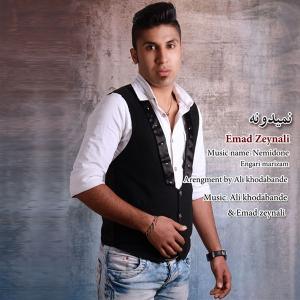 Emad Zeynali – Nemidoone (New Version)