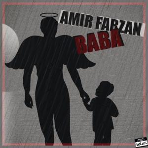 Amir Farzan – Baba
