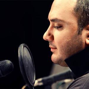 Ehsan Karami – Barooniye Haale Man