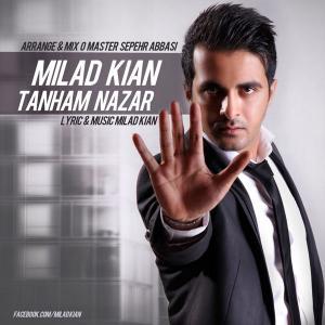 Milad Kian – Tanham Nazar