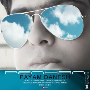 Payam Danesh – Penhan