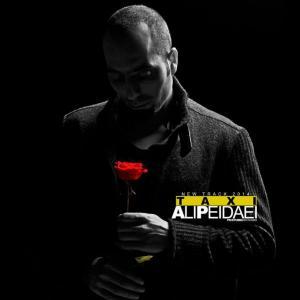 Ali Peidaei – Taxi
