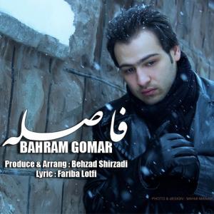Bahram Gomar – Fasele