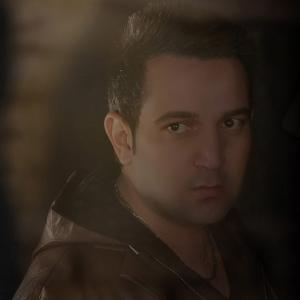 Ali Naserian – Mitooni Hes Koni