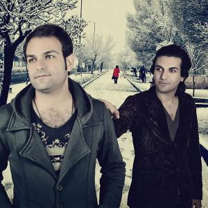 MS Band – Dell Shodeh