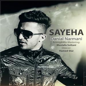 Danial Narimani – Sayeha