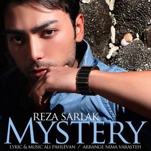 Reza Sarlak – Raaz