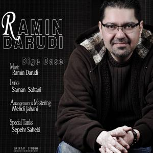 Ramin Daroudi – Dige Basse