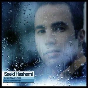 Saeid Hashemi – Boghz
