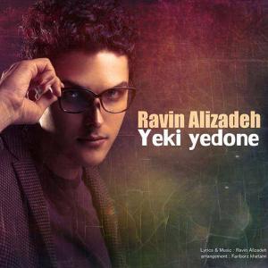 Ravin Alizadeh – Yeki Yedoneh