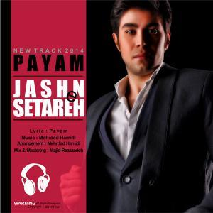 Payam – Jashne Setareh