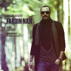 Fardin Naji – Aroom Aroom