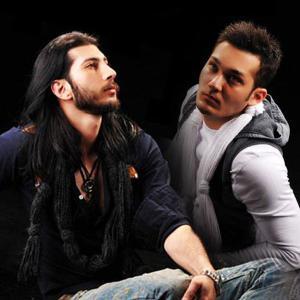 دانلود آهنگ Fadaki Brothers ایران