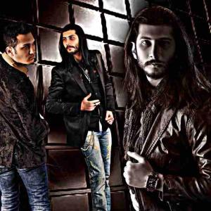 Fadaki Brothers – Tasliyat Belnyamin Bahadori