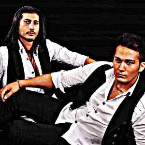 Fadaki Brothers – Midunam