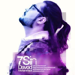 Davod Mohammadi – 7Sin