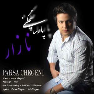 Parsa Chegeni – Naazaar