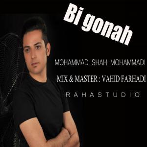 Mohammad Shah Mohammadi – Bi Gonah