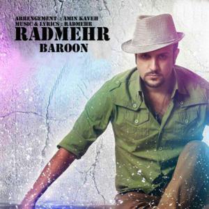 Radmehr – Baroon