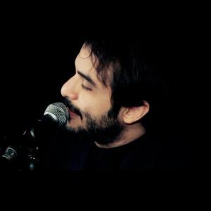 Ali Azimi – Norouz Too Rahe