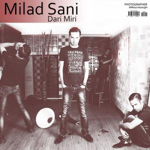 Milad Sani – Dari Miri