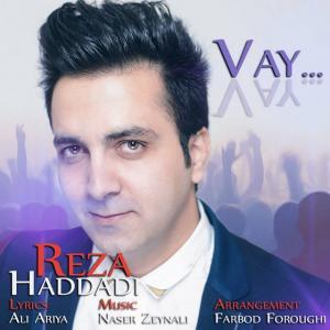 Reza Hadadi – Vay