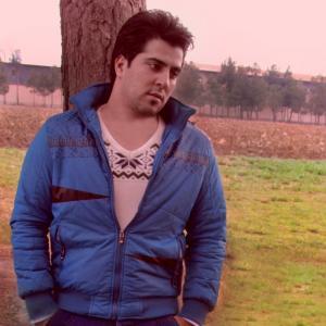 Hosein Mobaraki – Ye Harfi