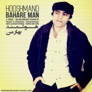 Hooshmand – Bahare Man