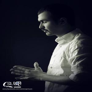 Ramin – Donyaye Man