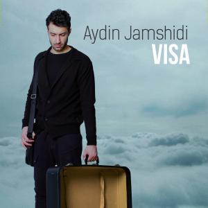 Aydin Jamshidi – Visa