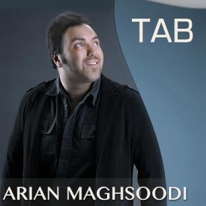 Arian Maghsudi – Tab