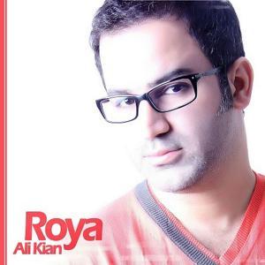 Ali Kian – Roya