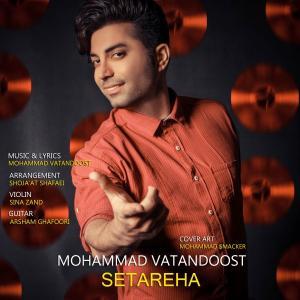 Mohammad Vatandoost – Setareha
