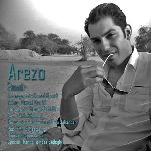 Samir – Arezo