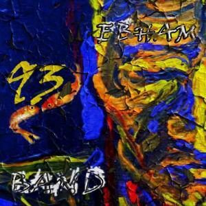 Ebham Band – 93