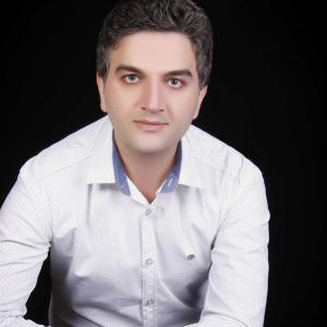 Mostafa Akbari – Baroon Bahari