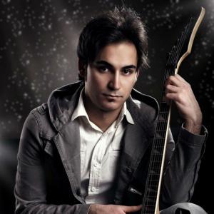 Mohammad Reza Bilesan – Eshghe Vaghei