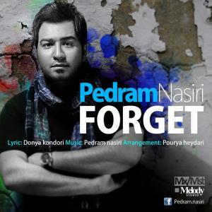 Pedram Nasiri – Faramoosh Kon