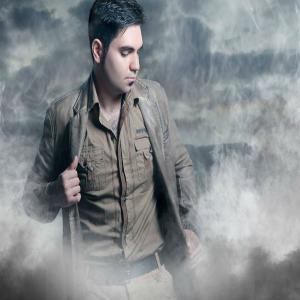 Hamed Rasolian – Eshghe Akhar